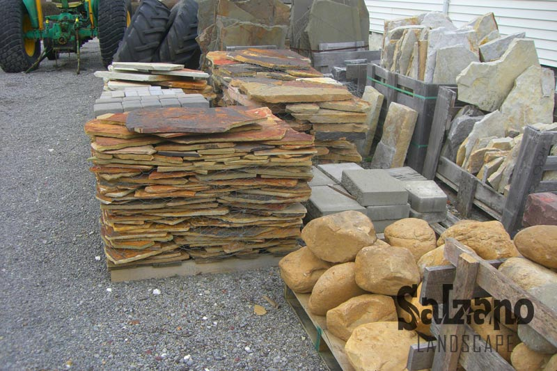 Wonderful Rock Salt U0026 Calcium Chloride